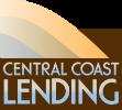Central Coast Lending Logo