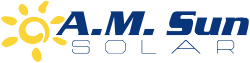 A.M. Sun Solar